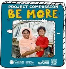 Project_Compassion.jpg