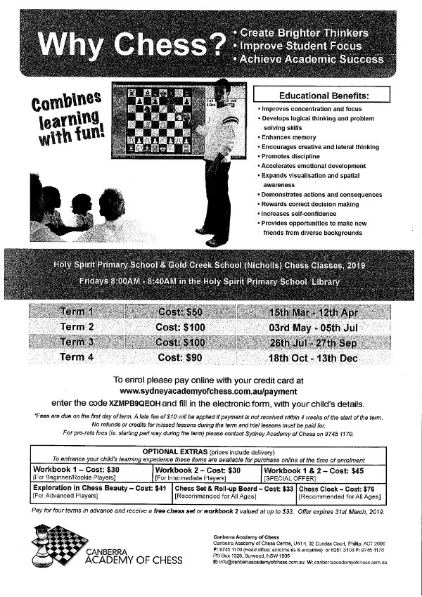 chess_Page_1.jpg