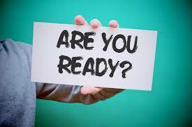 Are_you_ready.jfif