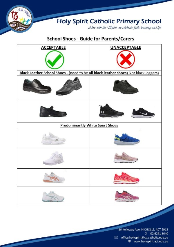 School_Shoe_Guidelines.jpg