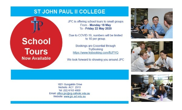 JPCSchool_Tours_May_2020.jpg